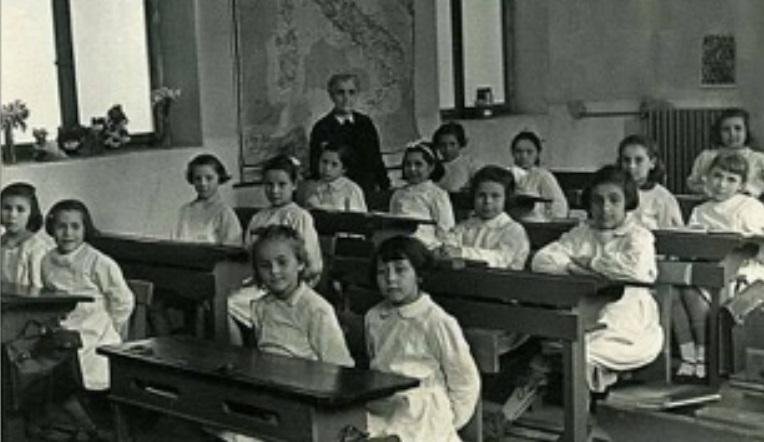 scuola-antica3a