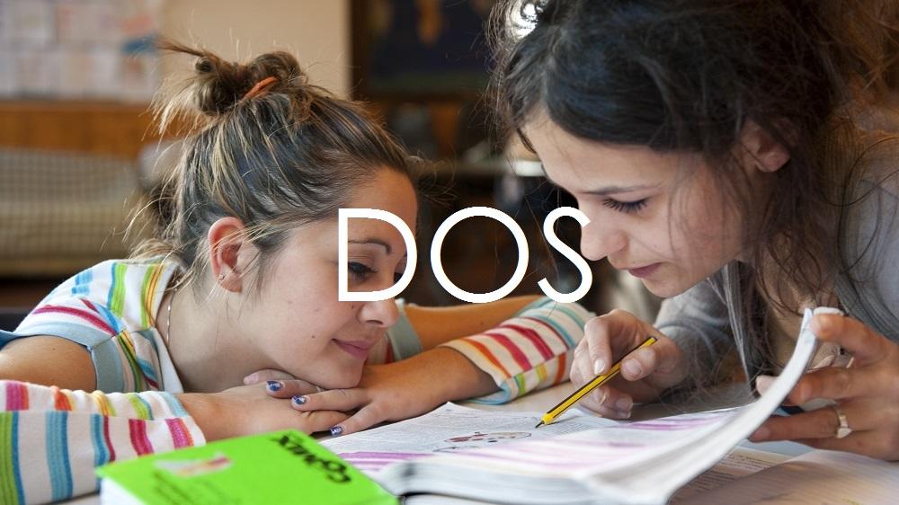 sostegno-DOS2