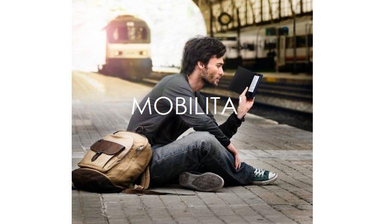 stazione-mobilita1