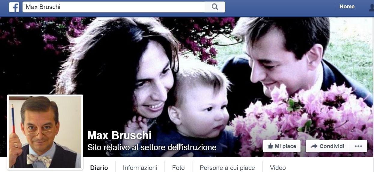 Bruschi-fb_logo15