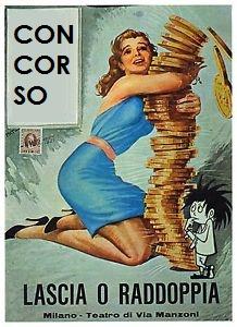 CONCORSO-lascia-raddoppia1