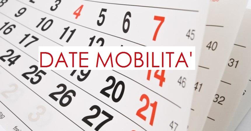 Calendario-mobilita23