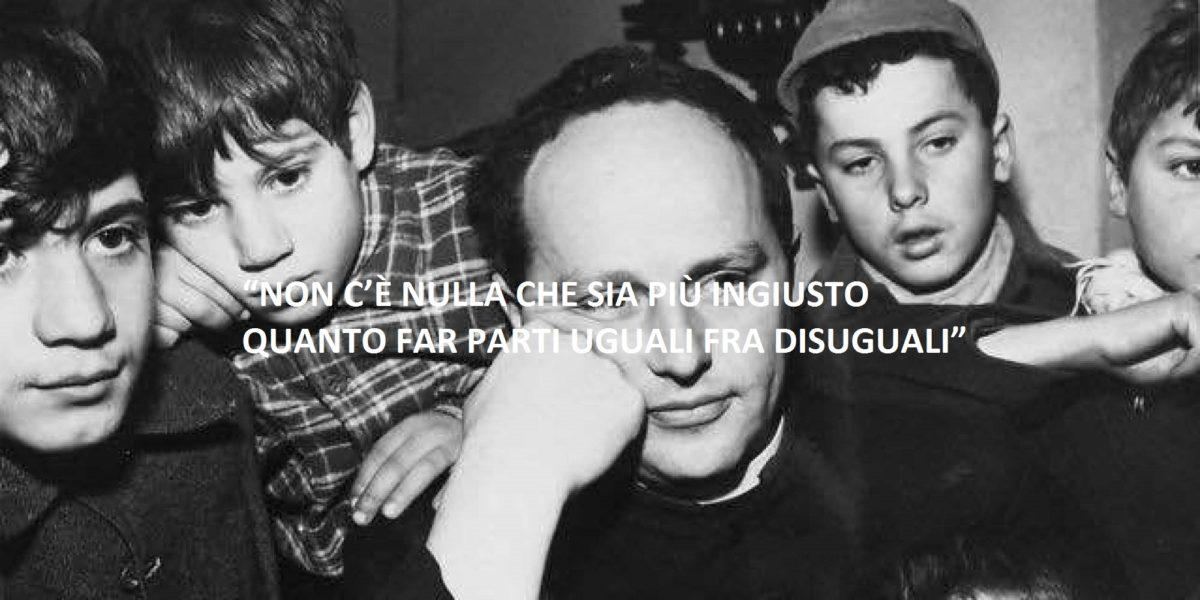 Don-Milani-ingiusto2