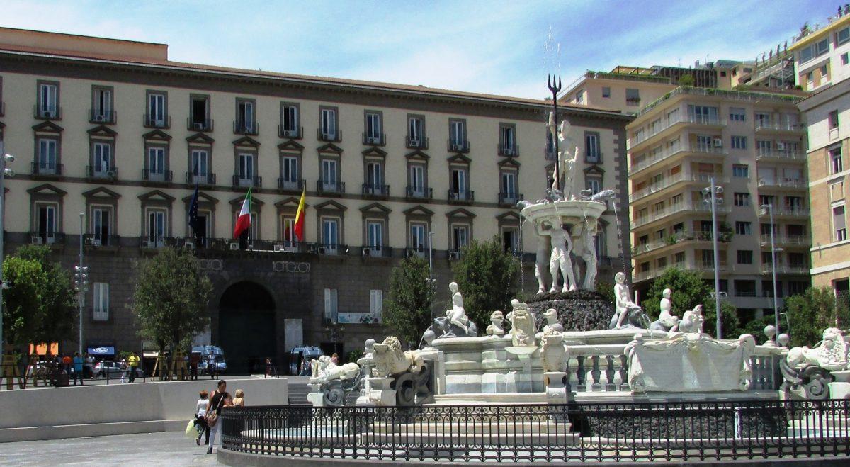 Napoli-comunne1