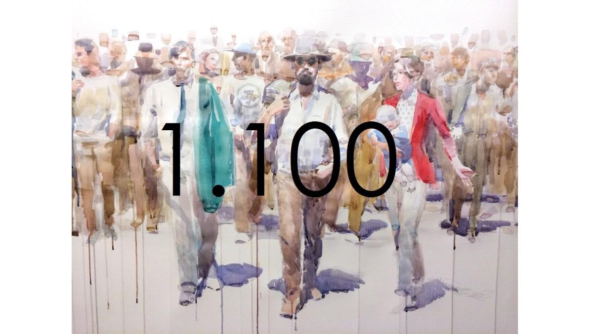 Quarto-stato1100