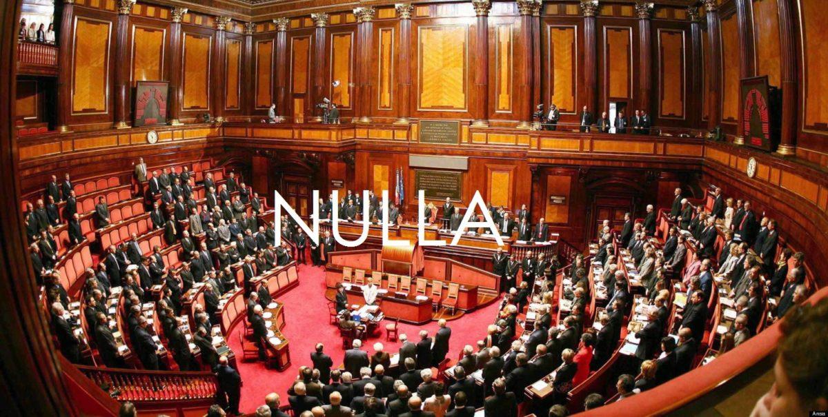 Senato-nulla42