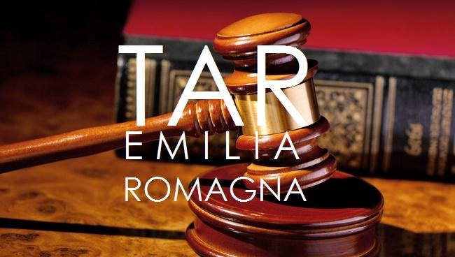 TAR-Emilia1a