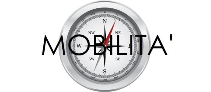 bussola-mobilita26