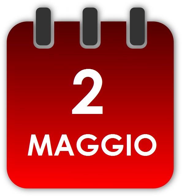 calendario-2maggio1