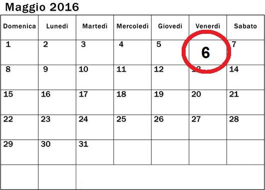 calendario-maggio-2016-b