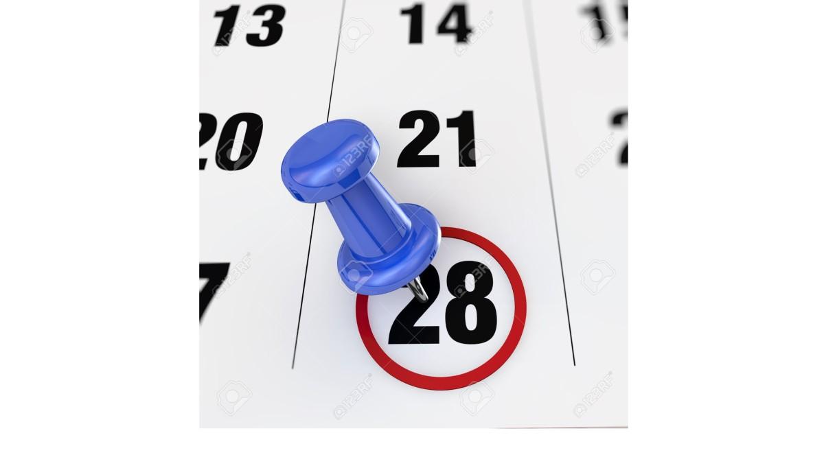 calendario28b