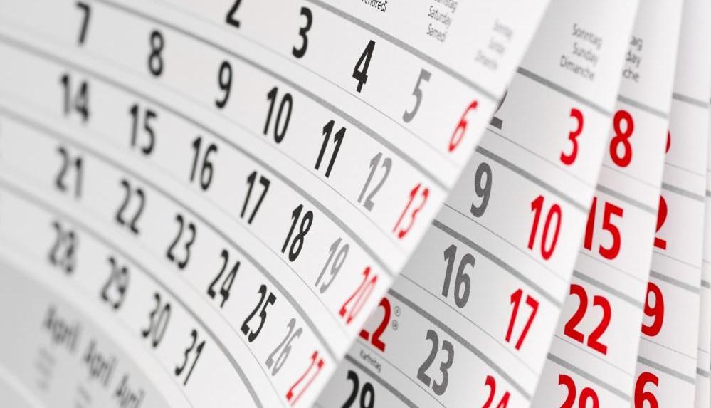calendario33
