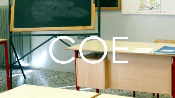 cattedra-coe4