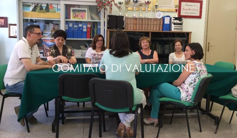 comitato-valutazione18