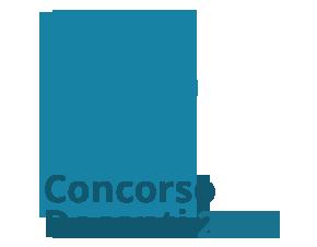 concorso_logo1