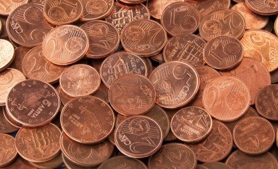 euro-centesimi1