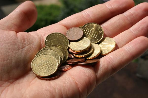 euro-monete22
