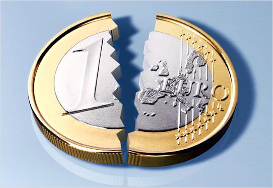 euro-rotto9