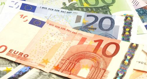 euro20a