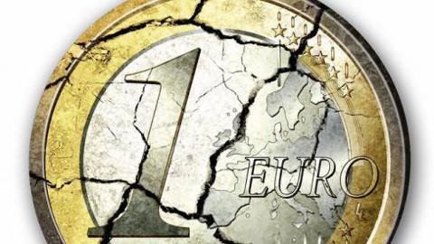 euro42