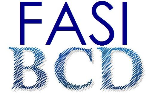 fasi-BCD1