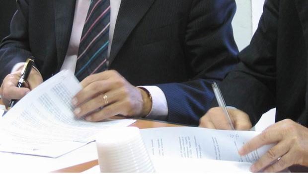 firma-contratto22