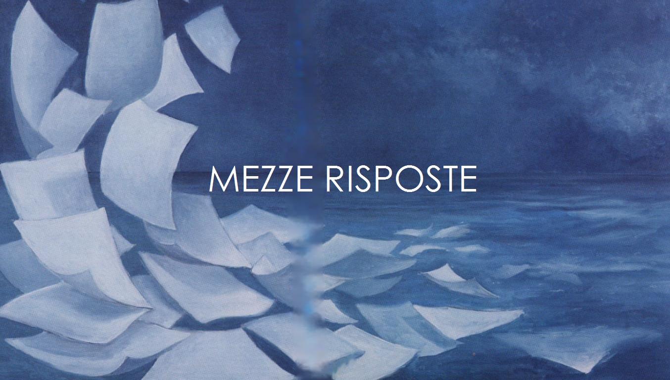 fogli-MEZZE-risposte1