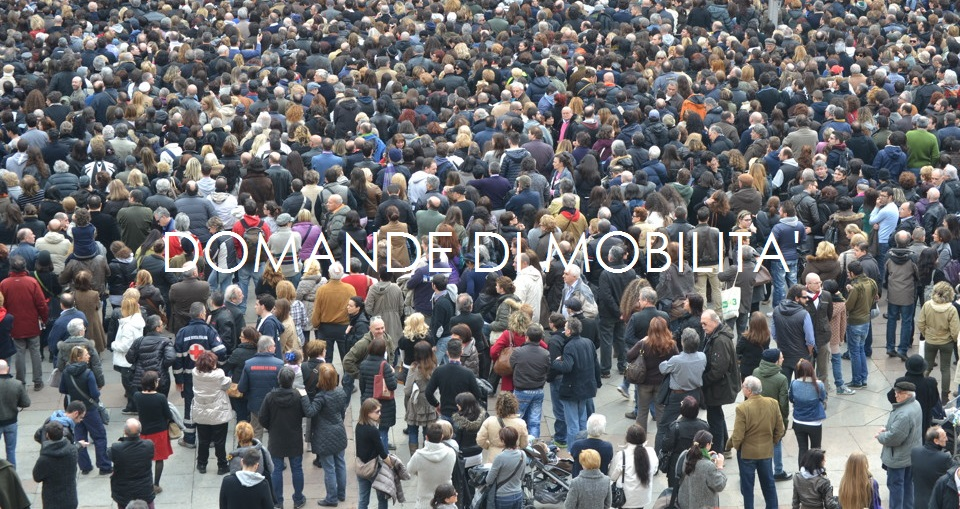 folla-mobilita8