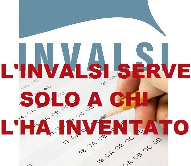 invalsi_serve