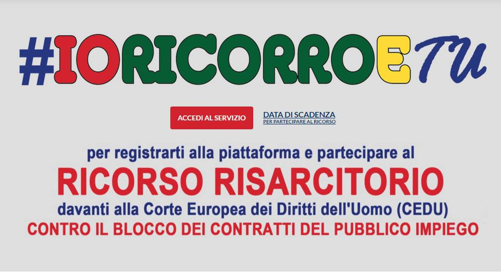 ioricorro_logo1