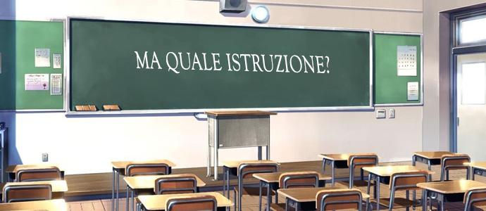 istruzione-quale1