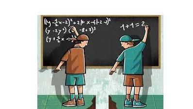 lavagna-matematica1a