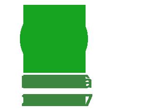 mobilita2016_logo1