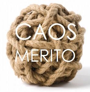 nodo-caos-merito16