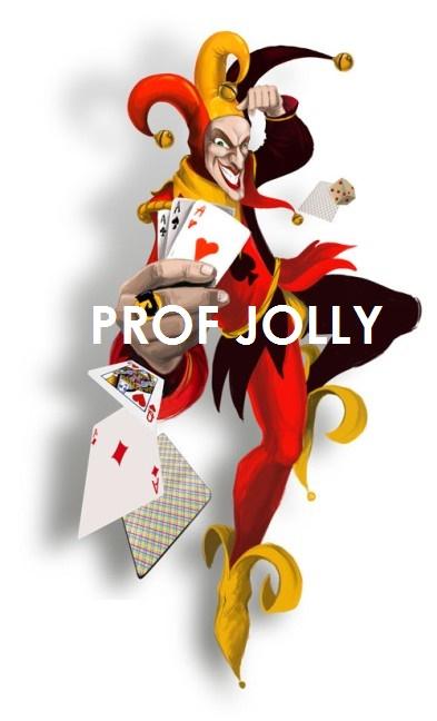 prof-jolly4