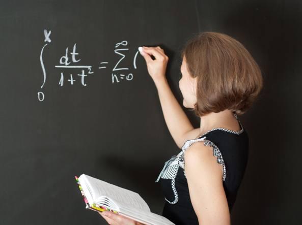 prof-matematica1