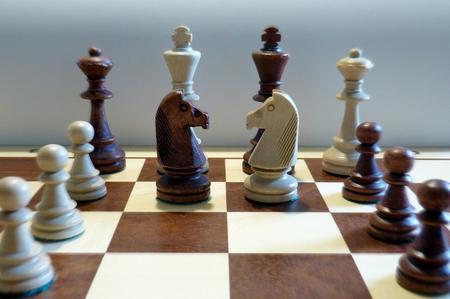 scacchi-stallo1