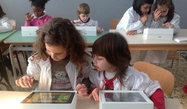 scuola-digitale14a