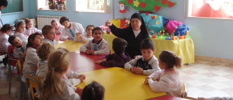 scuola-privata-suora1