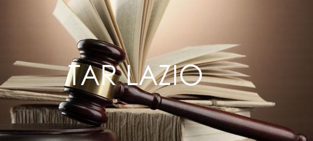 sentenza-TarLazio2