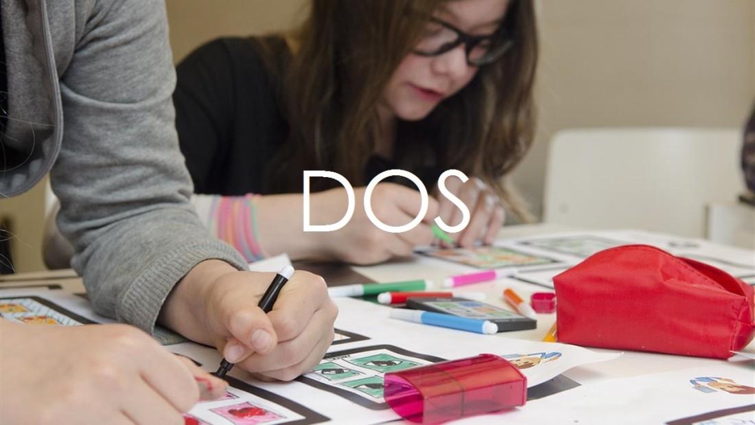 sostegno-DOS15