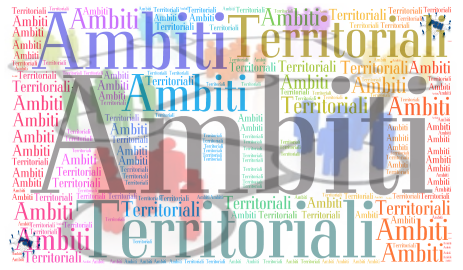 Ambiti_Territoriali-PSN