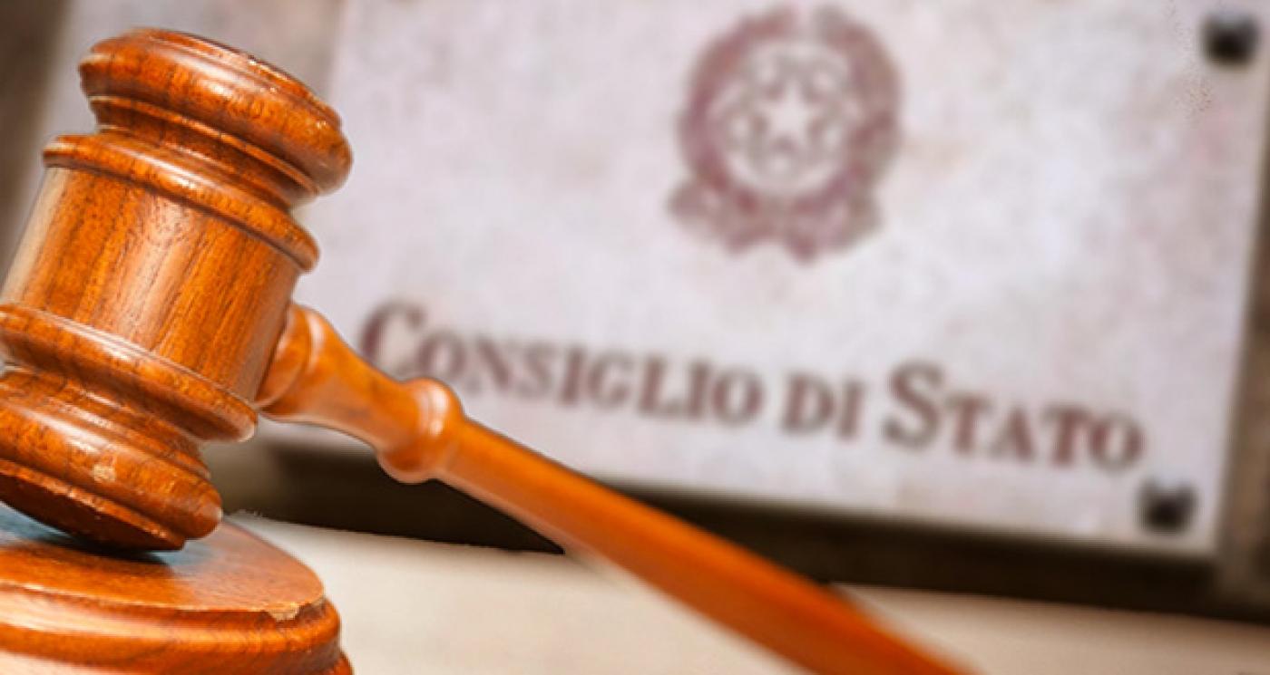 Consiglio-stato2