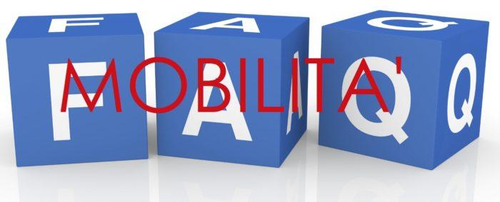 FAQ-mobilità25a