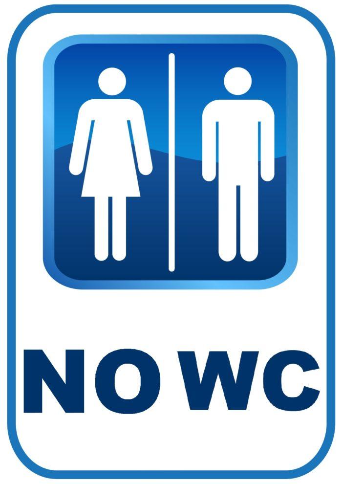 NO-WC2