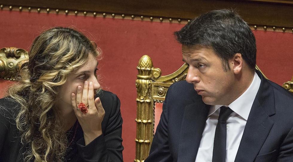 Renzi-Madia7A