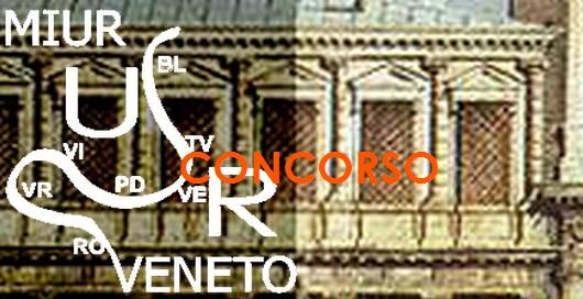 USR-Veneto-CONCORSO12