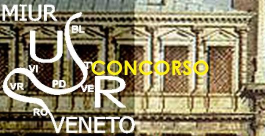 USR-Veneto-CONCORSO13