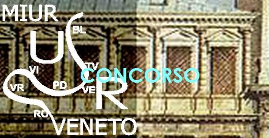 USR-Veneto-CONCORSO14