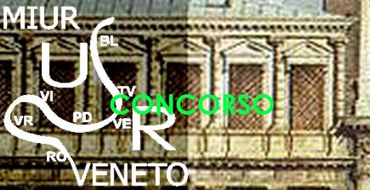 USR-Veneto-concorso15